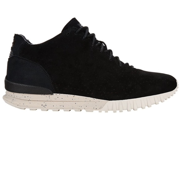 cheap for discount fa910 292e4 ASICS NWT Onitsuka Tiger Colorado 85 blk sneakers NWT
